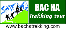 Bac Ha Trekking Tour